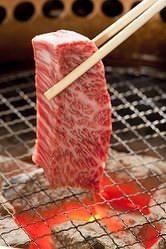 【焼肉が食べたくなったら・・】 安心・安全・旨い!! 吟まるJr