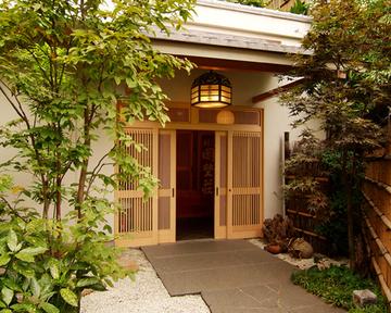 岡埜荘の画像