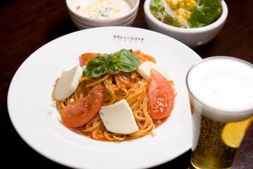 niku kitchen BOICHI 〜ボイチ〜 八丁堀・入船店