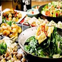 四季折々の旬の食材を丁寧に調理した創作和食をご堪能ください