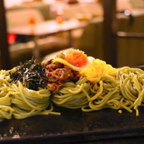 kawara CAFE&DINING + PLUS 恵比寿店