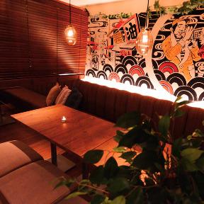 kawara CAFE&DINING 横須賀モアーズ店 image