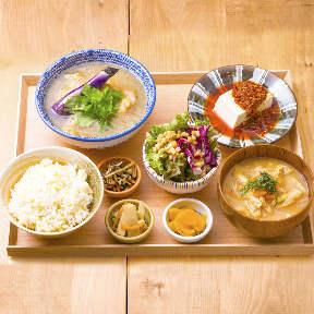 atari CAFE&DINING 渋谷モディ店
