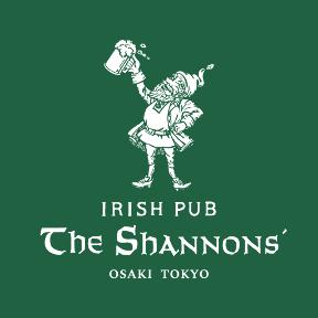 The Shannons' ゲートシティ大崎店の画像2