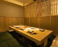 恵比寿駅西口から徒歩2分の好立地♪デート・女子会におすすめ。