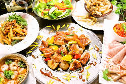 豊洲梟の【個室宴会】お得なご宴会コースのご予約がおすすめです
