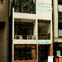 【アクセス◎】 4階建ビル1棟丸ごとレストラン!銀座一丁目駅から3分
