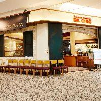 種類豊富にワインを取り揃え◎料理との相性抜群です♪