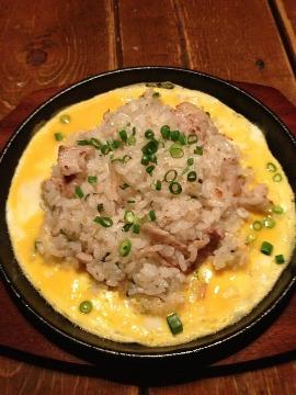 もつ鍋食べ放題×290円酒場 ‐精肉屋‐ 横須賀中央本店
