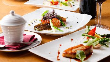 FUSION DINING F (フュージョン ダイニング エフ) image