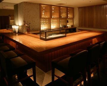 和食・ワイン 葡萄屋の画像2