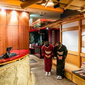 加賀屋 銀座店の画像
