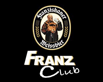 ビアレストラン×ドイツ料理 フランツクラブ