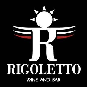 リゴレット ワイン&バー