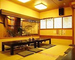 立川 すえひろの画像2