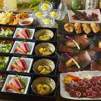 【牛タンしゃぶ】牛タン×鶏コラーゲン出汁が絶品の人気メニュー