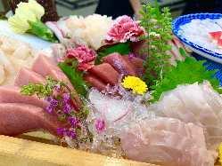 """旬の""""美味しい""""をトータルに 味わう日本食ならではの贅沢感"""
