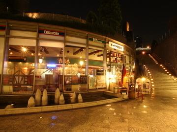 ドイツ居酒屋 J'sベッカライの画像