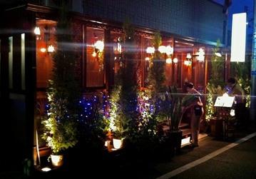 ジャスミンタイ 四谷店 image
