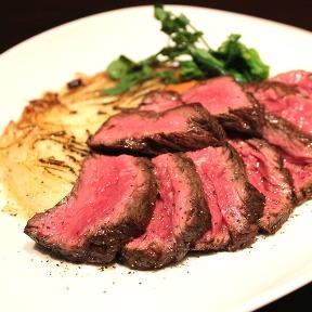 Grilled Meat Bal Taiju 池袋店