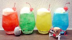 [上大岡駅3分] 創業60年の鶏肉販売店直営レストランです!