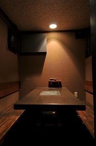 九州酒場 肉月 上大岡