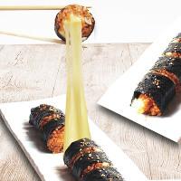 本場韓国の味を堪能できる◎韓国食材専門店『ソウル市場』直営店