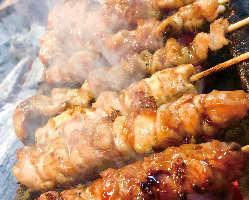 全国地の漁港から直送で仕入れた鮮魚を 召し上がってください!