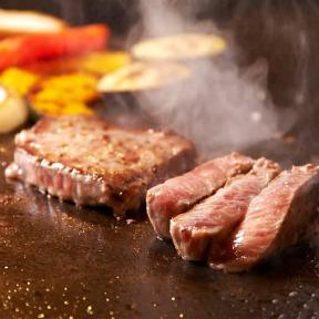 串焼&肉ぐりる 蔵人 船橋店