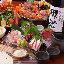 五反田 居酒屋 魚と水