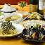 瀬戸内食堂 Olive