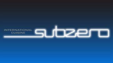 Subzeroの画像2