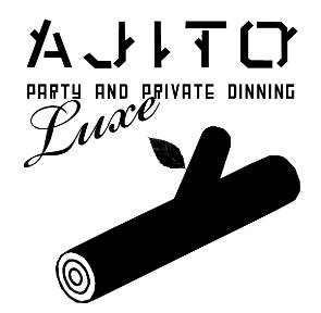 貸切パーティー&個室ダイニング ajito luxe 渋谷