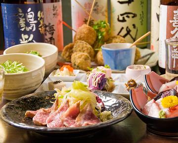 神田 旬菜 ちょいすの画像