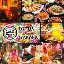 Resort Dining ‐ロータスガーデン‐表参道駅前店