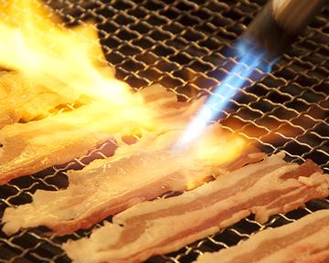 豚肉創作料理 かつも 藤沢