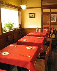 地中海料理 エルミタージュの画像