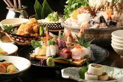 ☆お料理へのお願い事は、是非『NOBU』にお任せ下さい☆