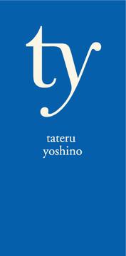 レストラン タテル ヨシノ 銀座の画像