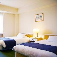800ある客室があり、ご宴会とご宿泊合わせて承れます