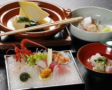 日本料理 そう馬の画像2