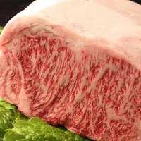 【 A5ランクの国産和牛 】 常に最高級の肉で勝負しています
