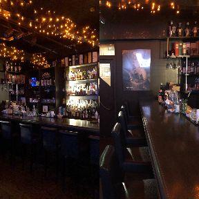Bar&Grill エベレストの画像