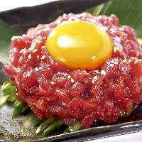 お肉が一番おいしい状態でお客様のもとへご提供します!
