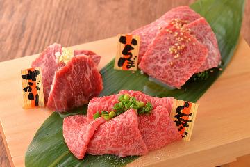 神戸牛焼肉&生タン料理 舌賛ZESSAN 大手町店の画像