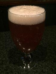 なまらにがいビール他クラフトビールも強化中