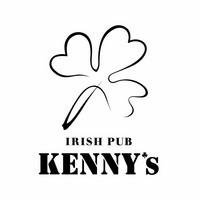 IRISH PUB KENNY's