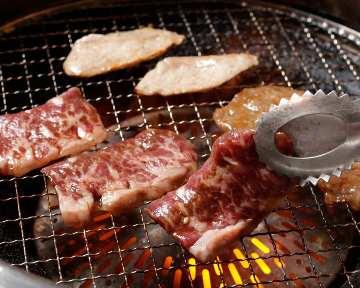 焼肉市場 げんかや 板橋店の画像