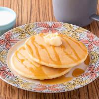 氷温熟成されたコーヒーは深みのある味わいと香りが特徴です
