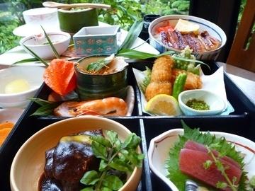 九州料理×個室 市川おいどんの画像2